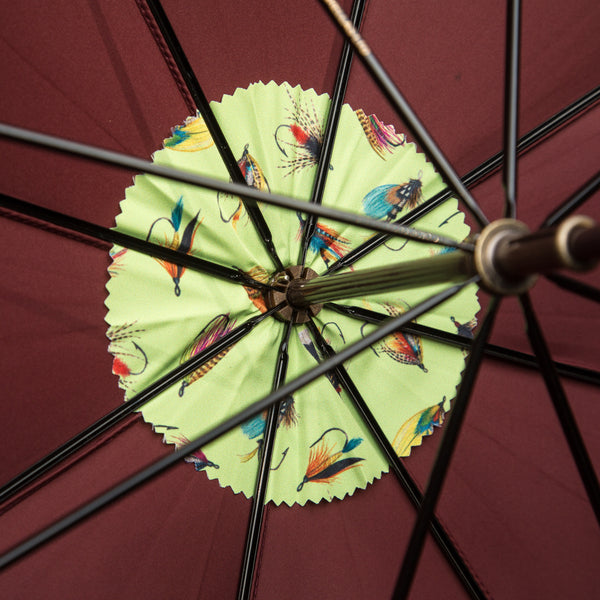 St James Umbrella
