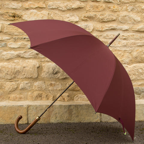 St James Umbrella - Bordeaux