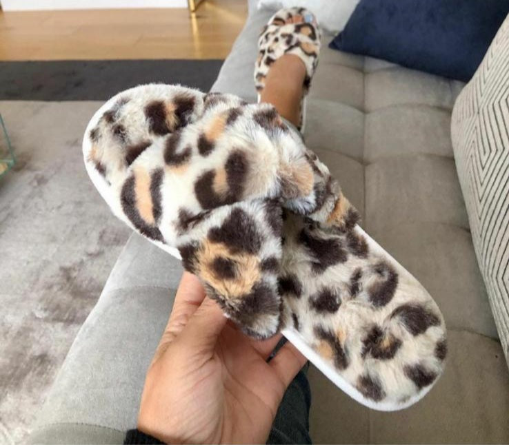 Cosi Slippers
