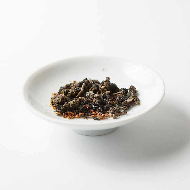 products/0000s_0004_teaave-dry-osmanthus_1024x1024_aa14e4e4-b809-4361-8c85-c41d7c087f36.jpg