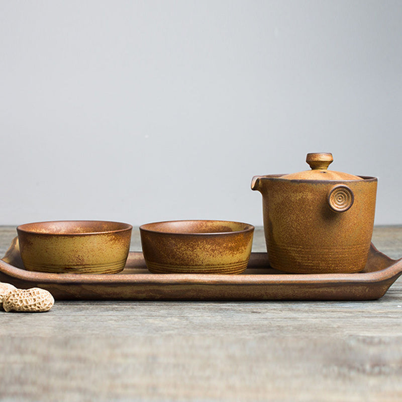products/Top-Grade-Ceramic-Festival-Gift-Free-Shipping-Pottery-Kungfu-Tea-Set-Hand-knead-Clay-Teapot-Teacup_3.jpg