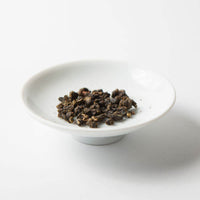Cape Jasmine Oolong