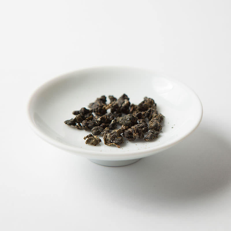 products/ding-dong-oolong_55d0b0892ecfc.jpg