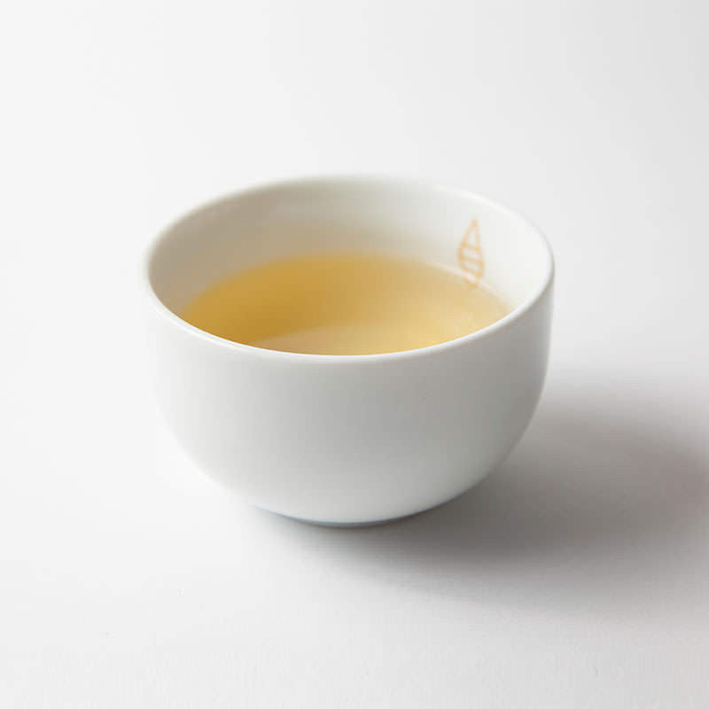 products/ding-dong-oolong_55d0b089e9a74.jpg