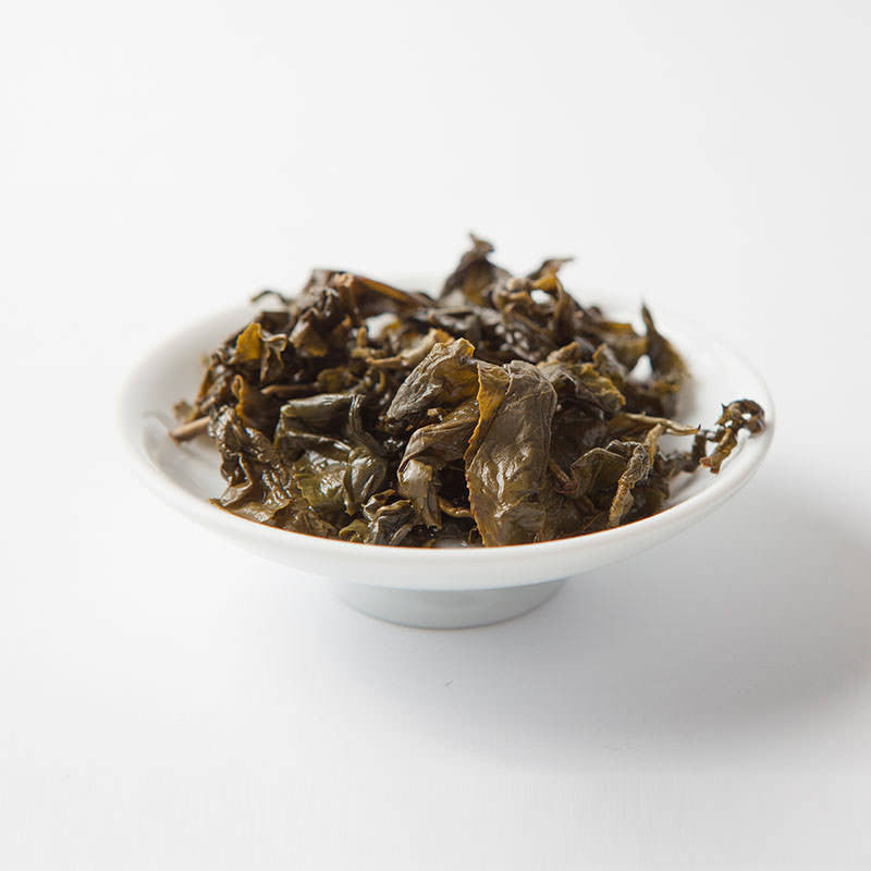 products/ding-dong-oolong_55d0b08ad8987.jpg