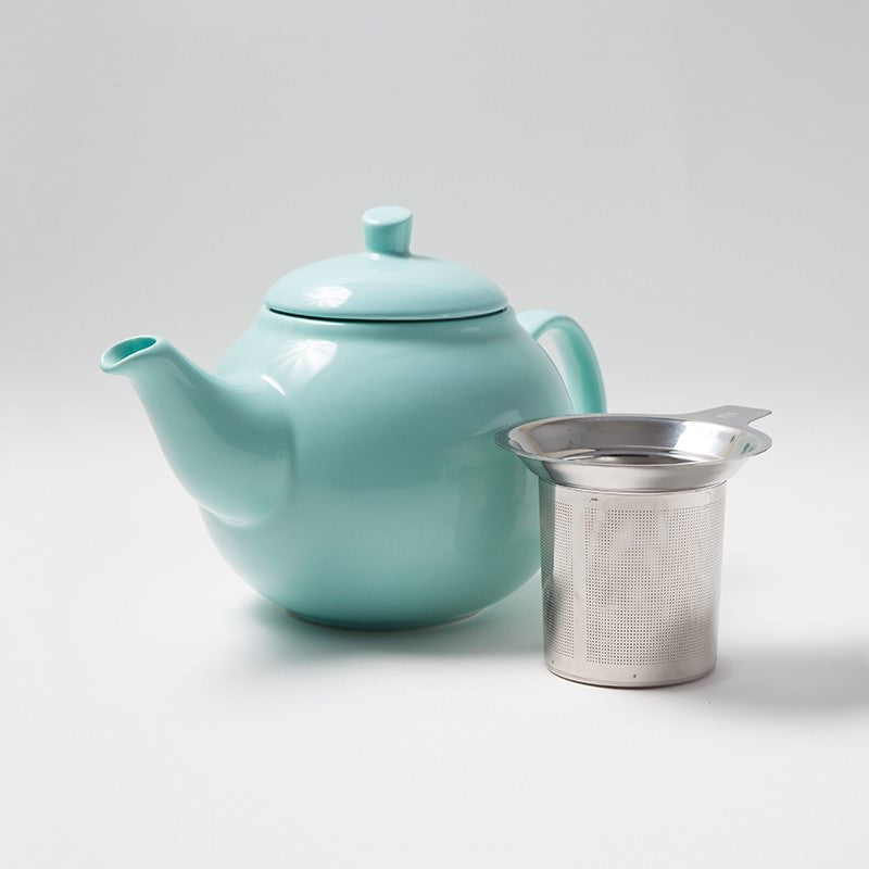 products/essential-teapot_55d0b0a317cce.jpg