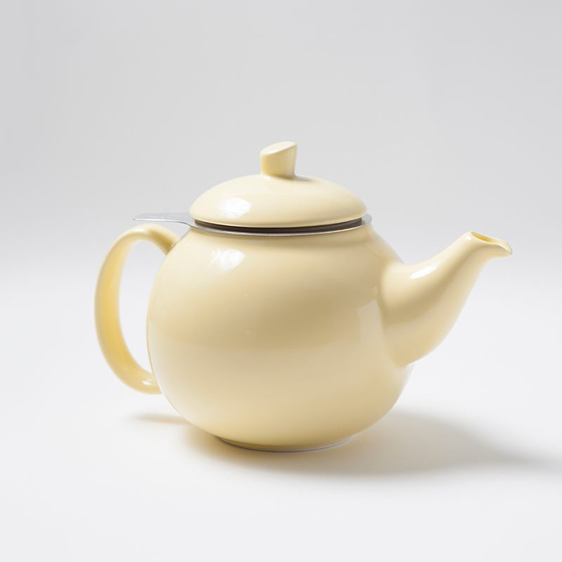 products/essential-teapot_55d0b0a713aa0.jpg