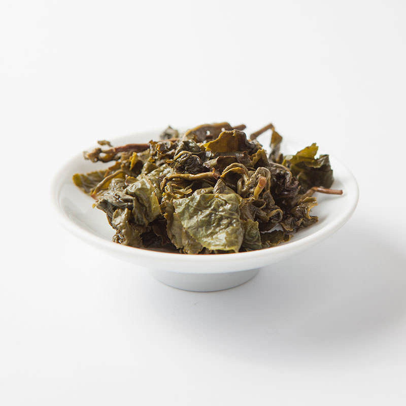 products/magnolia-oolong_55d0b06fa032d.jpg