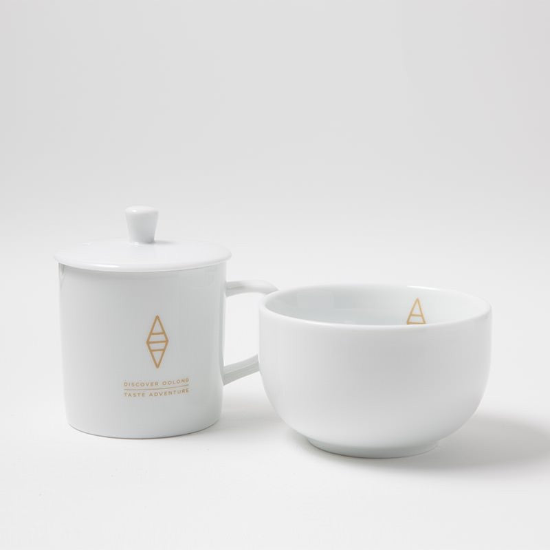 products/oolong-tasting-set_55d0b09a279a9.jpg