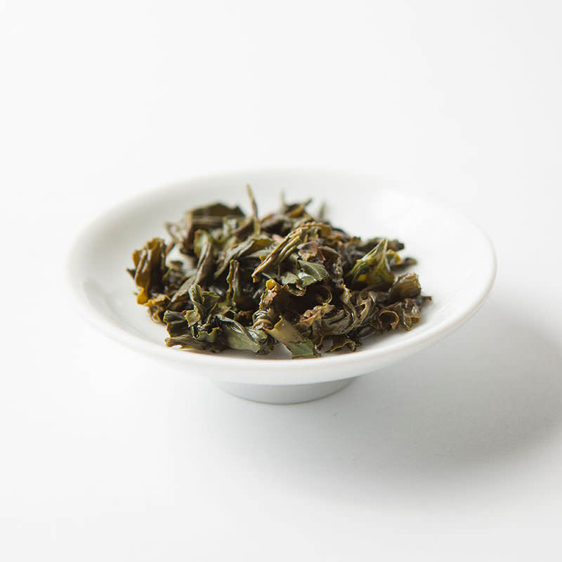 products/wenshan-baoshung-oolong_55d0b047387c3.jpg