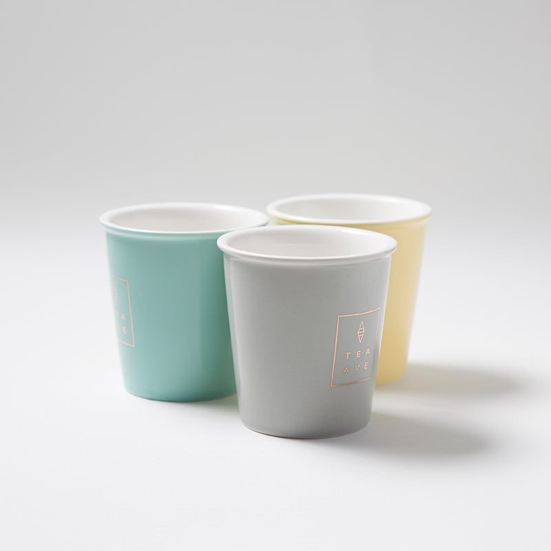 products/zen-tea-cup_55d0b09142974.jpg