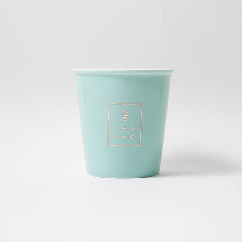 products/zen-tea-cup_55d0b0926c054.jpg