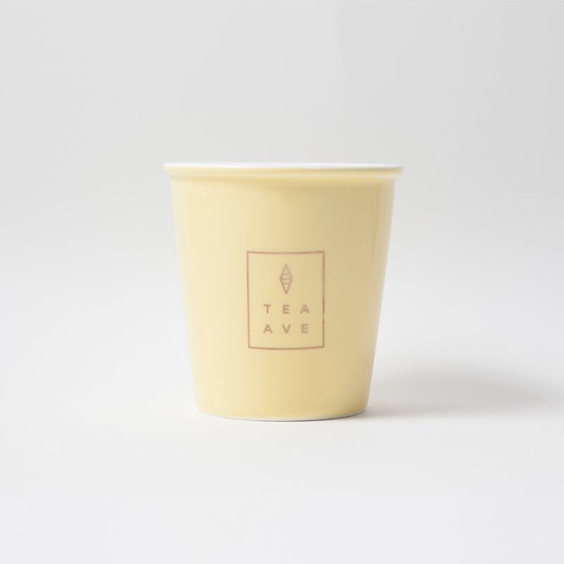 products/zen-tea-cup_55d0b0937f670.jpg