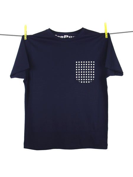 Pocket Dots Two