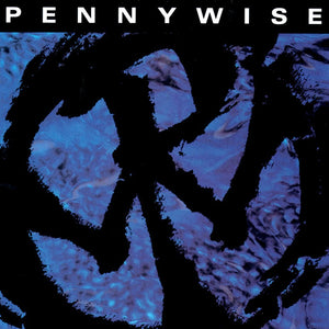 Pennywise (CD) | Pennywise