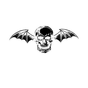 Avenged Sevenfold (CD)