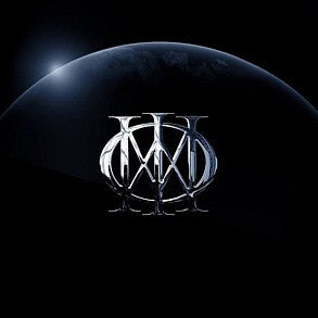 Dream Theater (CD)