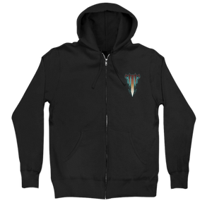 Death From Above (Hoodie)