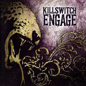 Killswitch Engage (CD)