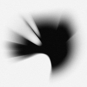 A Thousand Suns (CD)