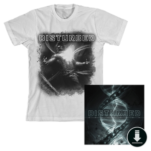 Evolution Ready T-shirt Bundle