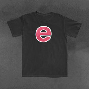Evil Empire Tour T-Shirt