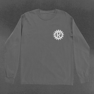 Sun Live Long Sleeve T-Shirt