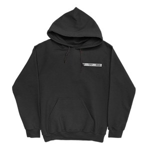 Use Me Cover Hoodie