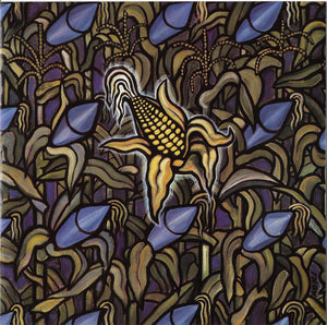 Against The Grain (Reissue)  | Bad Religion