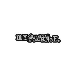 Revenge 3 Patch Set
