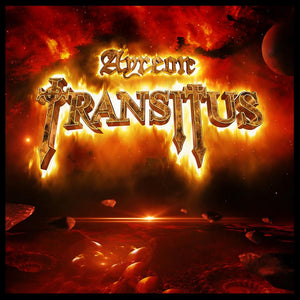 Transitus (4CD/DVD)