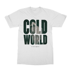 Cold World (Bundle 4)