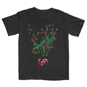 Tangled Holiday T-Shirt