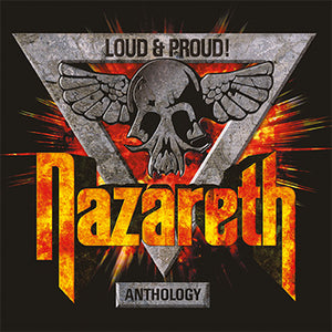 Loud & Proud! Anthology (3CD)