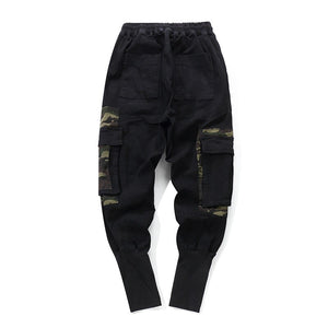 Flight Cargo Pants