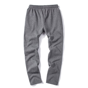 Drawstring Joggers, Grey | Kitsch Kandy Clothing - Tomboy Styles