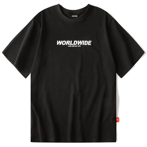Wonderful World T-Shirt