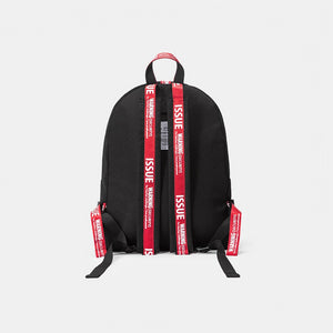 Backpack by INFLATION | Kitsch Kandy Clothing - Tomboy Styles