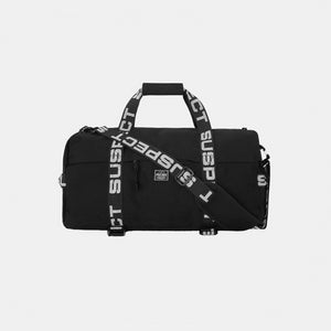 Holdall Bag by INFLATION | Kitsch Kandy Clothing - Tomboy Styles
