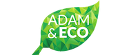 Leeds' Newest Natural Soap Bar Shop | Adam & Eco