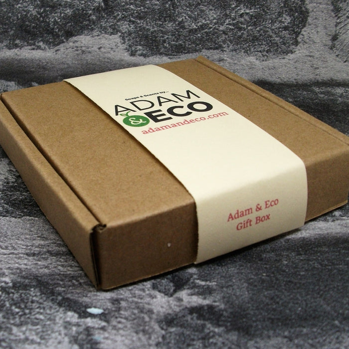Adam & Eco Gift Box