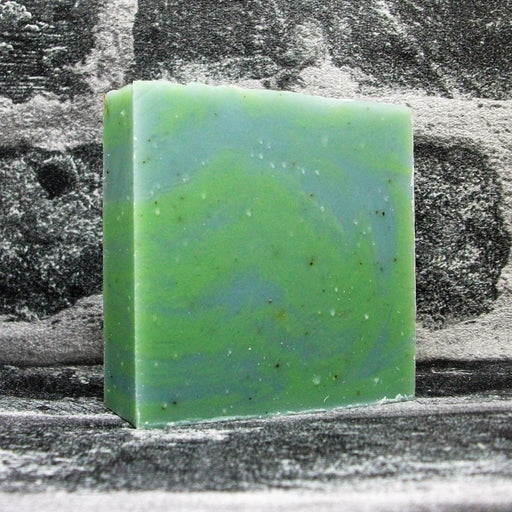 Lomond Soap Seabreeze Soap Bar