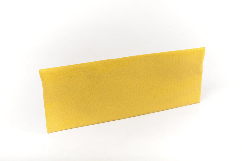 Ruler Size Pencil Case