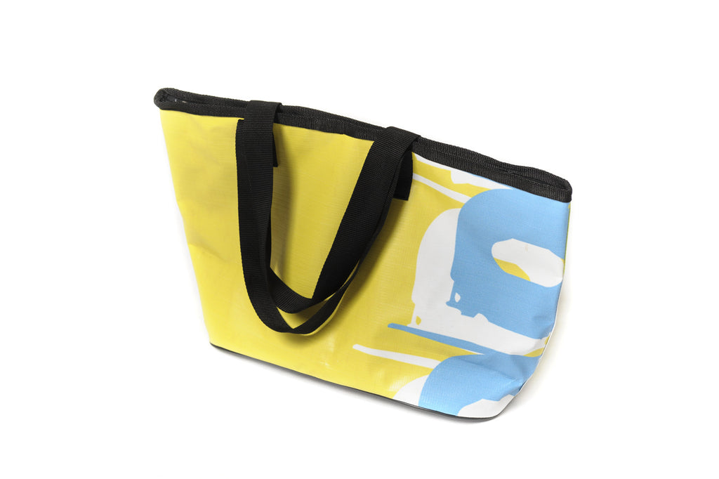 Riakona Beach Bag