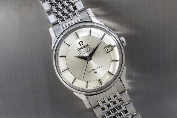 aa31ae6ac88 Analog Shift – omega constellation