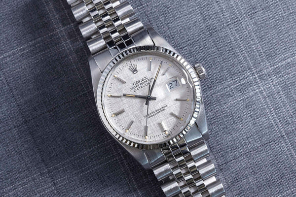 005fd2d329f Analog Shift – rolex datejust