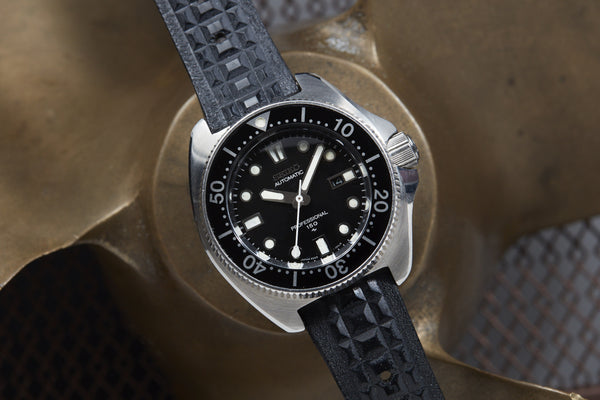 Analog Shift – seiko ladies  diver 04474514c