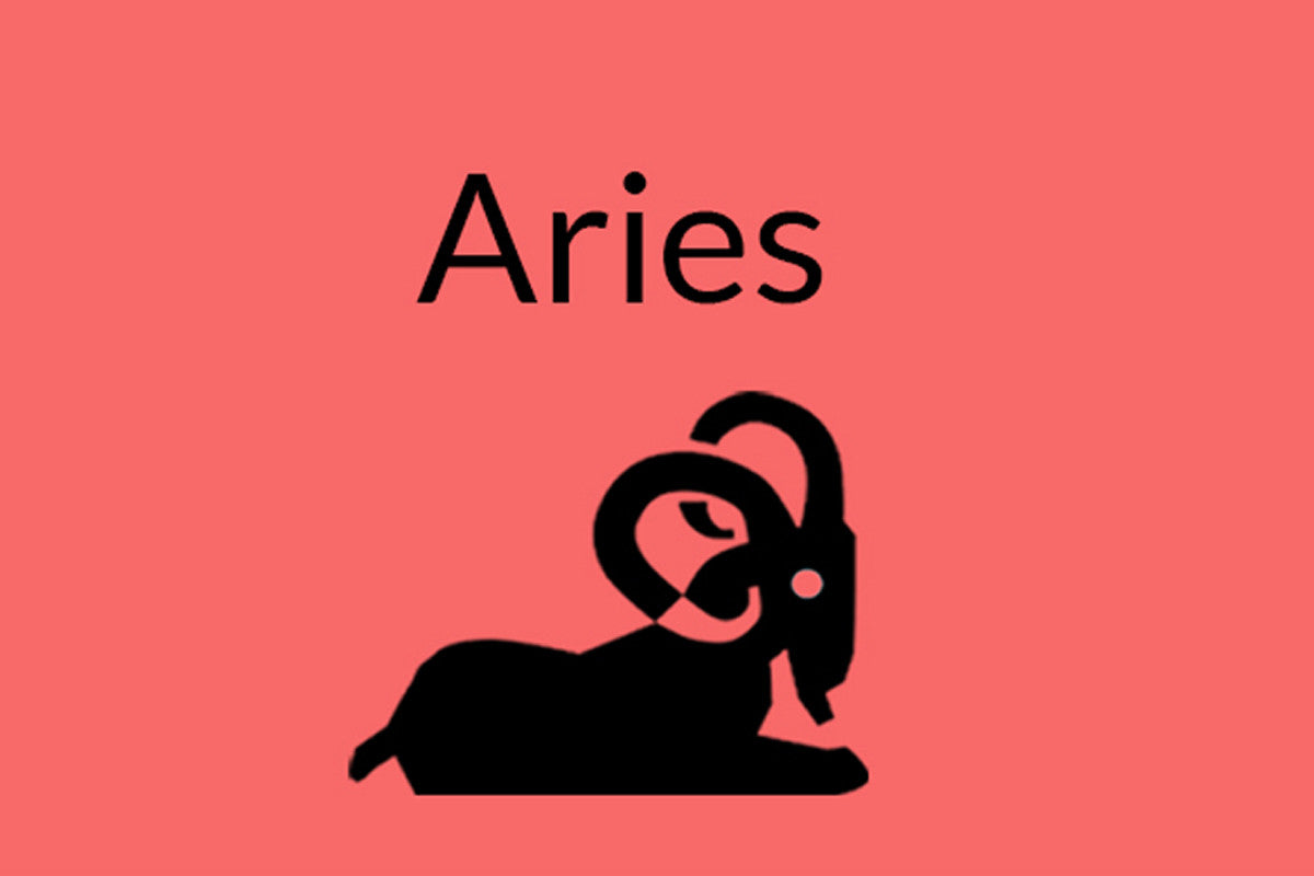 What You Need to Know About Aries and Gemstones