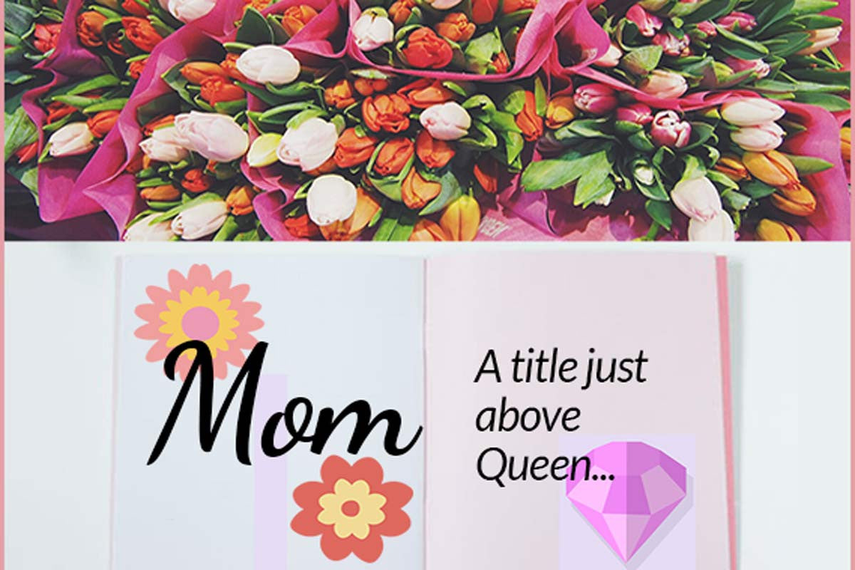 Birthstones & Birth Flowers – The Mother's Day Gift Guide