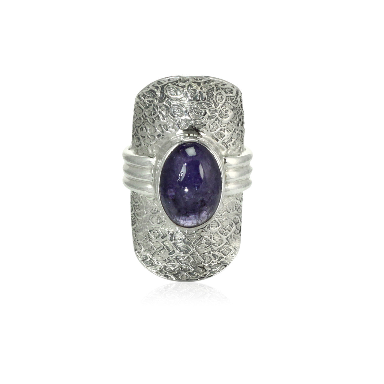 education tanzanite omi gem gems gemstones